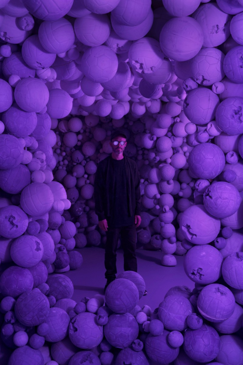 daniel_arsham_view-of-the-exhibition-at-galerie-perrotin-new-york-usa-2016_12244_1_w800_181206