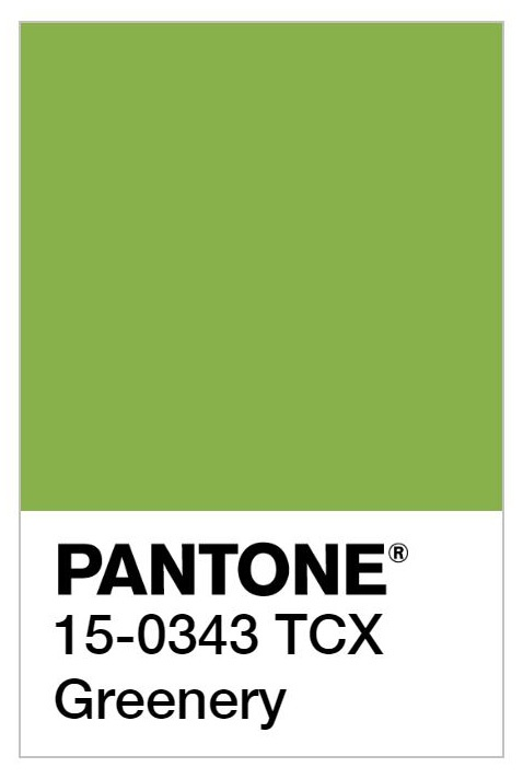 greenery-colorfinder-swatch